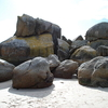Boulders Beach Cape Peninsula
