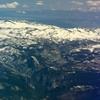 Boundary Peak Wilderness