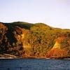 Bounty Bay - Pitcairn Island
