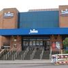 Bournemouth International centre