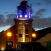 Bow Creek Lighthouse