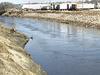 Boyer River