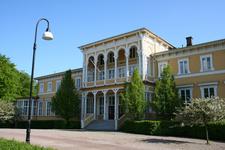 Bphotell