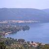 Bracciano Lago