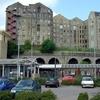 Bradford Forster Square Station
