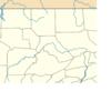 Bradford Pennsylvania Is Located In Pennsylvania