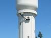 Brainerd  Water  Tower