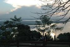 Bramhaputra River