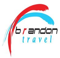 Brandon Travel