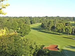 Brandon Valley Golf Course