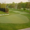 Brandywine Country Club