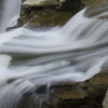 Brandywine Gorge Trail