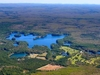 Brantingham Lake