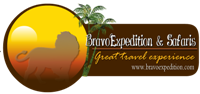 Bravo Expedition