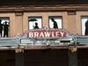 Brawley Theater