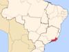Brazil  State  Riode Janeiro