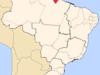 Brazil  State  Amapa
