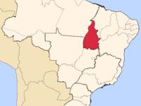 Taguatinga