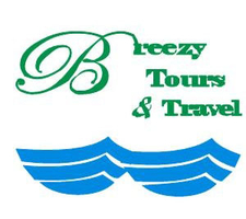 Breezy Tours & Travel