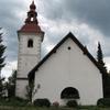 Church Of St. Radegund