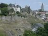 Bressuire Town