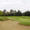 Bretwood Golf Course - Course 2