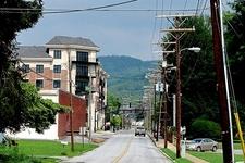 Brevard - North Carolina