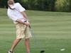 Briarmead Golf Club