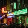Curry Restaurants In Brick Lane