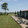 Brickyard Plantation Golf Club - Course 1