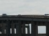 Bridge At  Cocoa    Florida