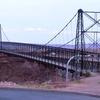 Bridge Cameron