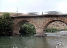 Bridge Siirt