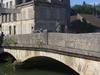 Bridge Over The Beuvron
