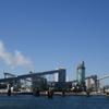 Bridgeport Industry