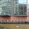 Bridgewater Hall Basin Manchester