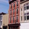 Briggs Hardware Building