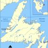 Brighton Is Located In Newfoundland