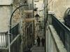 Brignoles Town