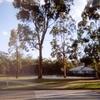 Brisbane Entertainment Centre - Ground