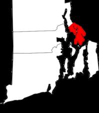 Bristol County