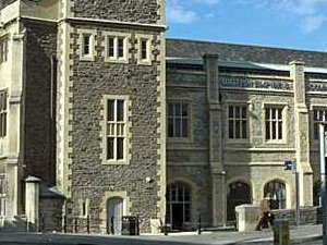 Imperio Británico y el Museo de la Commonwealth