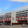 Britannia Stadium02