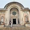 British Library, Hyderabad