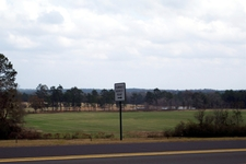 Britton Hill