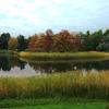 Britzer Garten