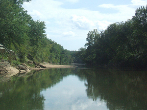 Broad River