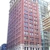 Broadway-Chambers Building
