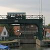 Broekerhaven