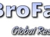 BroFarOps Global Reservations Logo